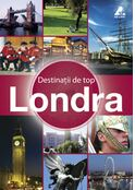 Key Guide: Londra