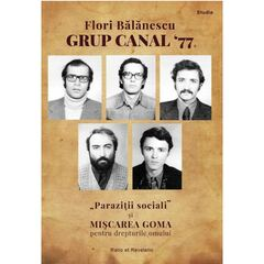 Grup canal '77
