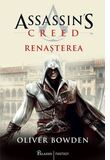 Assassin's Creed (Vol.1) Renașterea