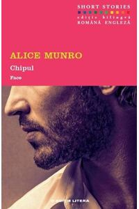 Chipul / Face