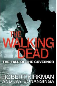 Walking Dead: The Fall of the Governor, Part 1