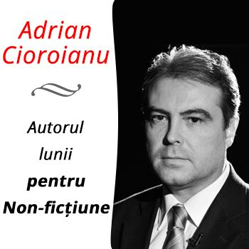 Non Ficțiune - ianuarie