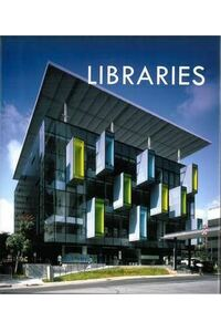 Libraries. Universities without Walls