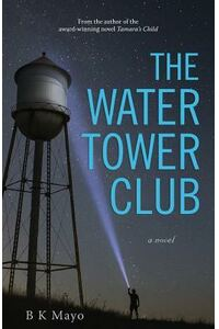 The Water Tower Club