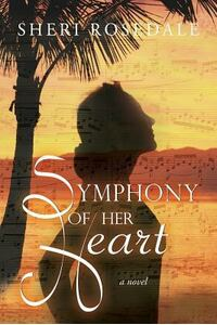 Symphony of Her Heart