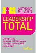 Leadership total