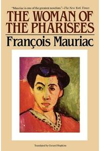 The Woman of the Pharisees