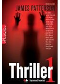 Thriller (Vol. I)